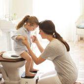 toilettrainergirl