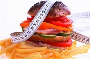 у женщин повышен холестерин
