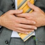 Удаления грыжи у мужчин