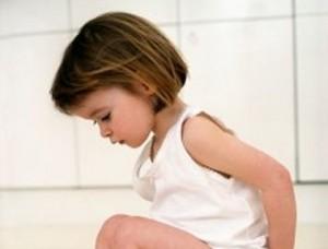 уровень глюкозы у детей