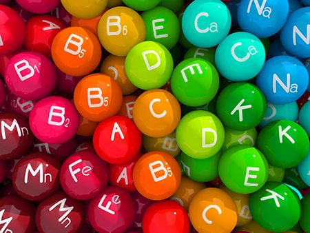 прополис содержит в себе витамины А, Е и С