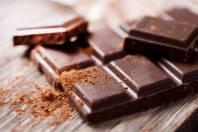 Шоколад: польза и вред