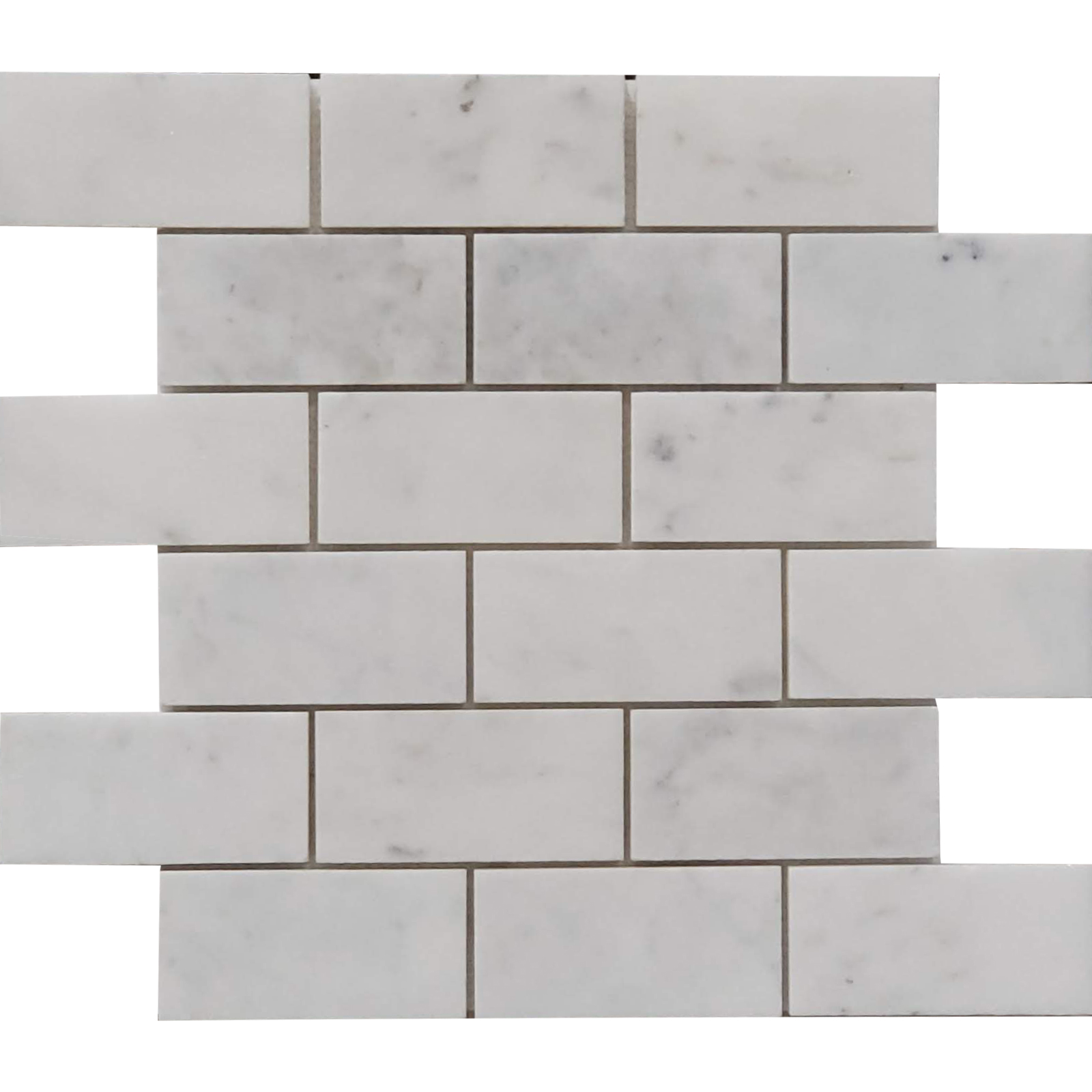 bianco imperial carrara marble