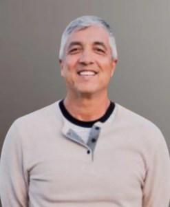 Dr. Gustavo Roldan