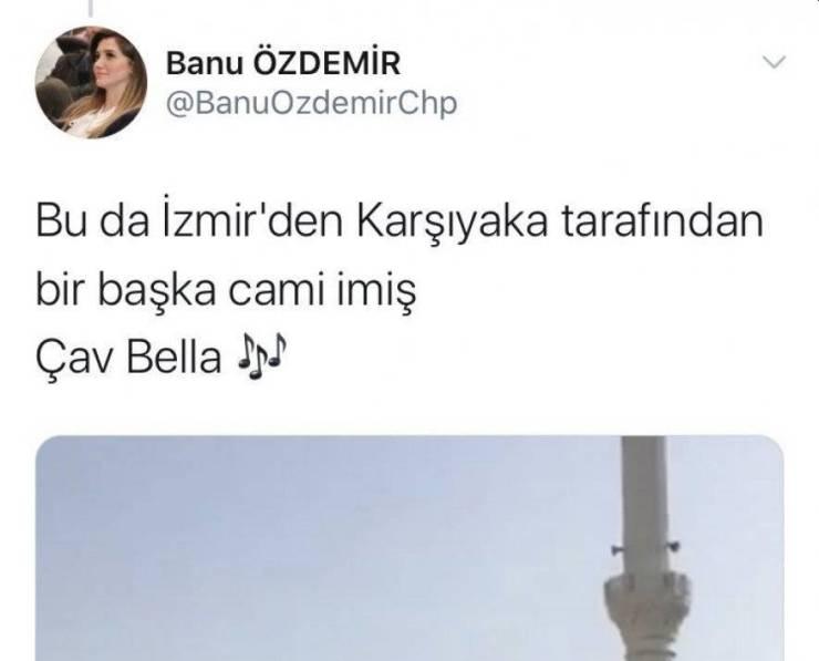 banuozdemir2