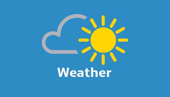 weather_bg