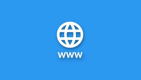 website_bg