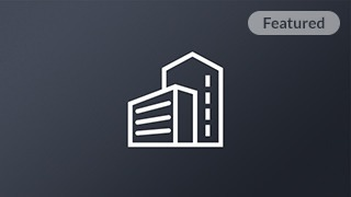 building-directory