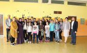 Održano Županijsko natjecanje iz islamskog vjeronauka u Sisku