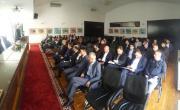 """Održan 21. stručni seminar za imame i muallime """"Digitalni alati u nastavi islamskog vjeronauka"""""""
