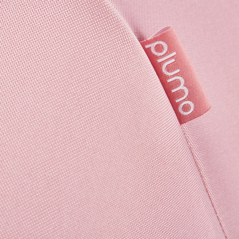 mee go Plumo Rose Fabric 1