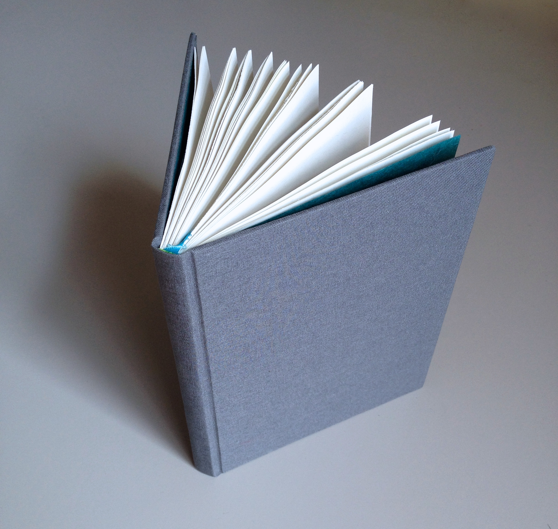 "Grandma Connie's Journal, ""I Remember…"""