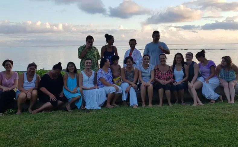 tahiti-fondation9
