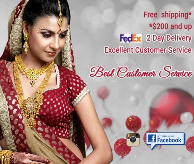 Welcome To Meenajewelers Com Online 22kt Gold Diamond Gemstone Jewelry