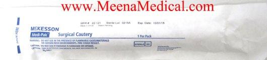 Supplies Medical Online Catalog Mckesson