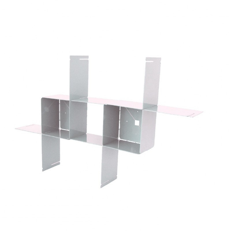 etagere flex