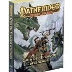 La guía del jugador avanzada de Pathfinder