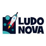 Ludonova publica sus novedades de principios 2016