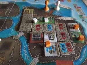 Murano. Otra isla completa
