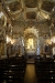 Die Kapelle der Karmeliter