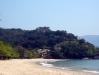 Praia Cassandoca