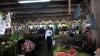 savusavumarkt2