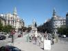 Porto_viel_Pomp