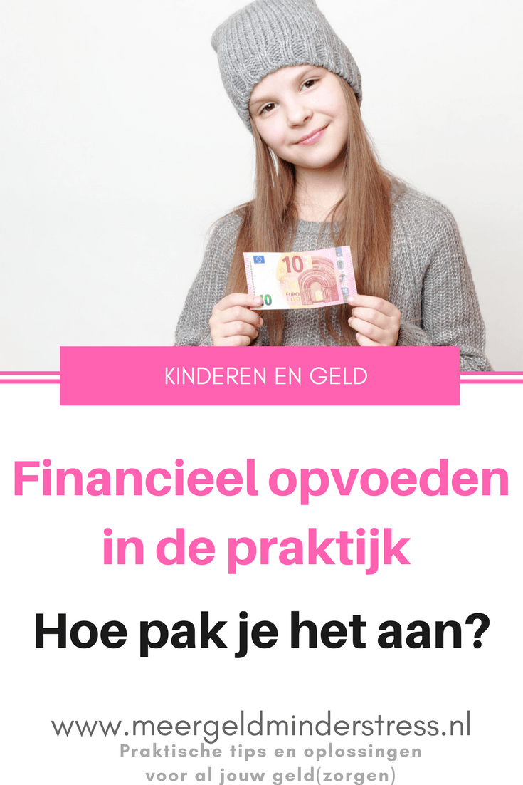 financieelopvoeden2