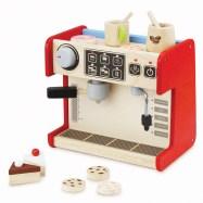 speelgoed-koffiezetapparaat