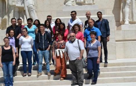 Az Evangélikus Roma Szakkollégium felvételi hirdetménye 2015/2016-os tanév 1. félév