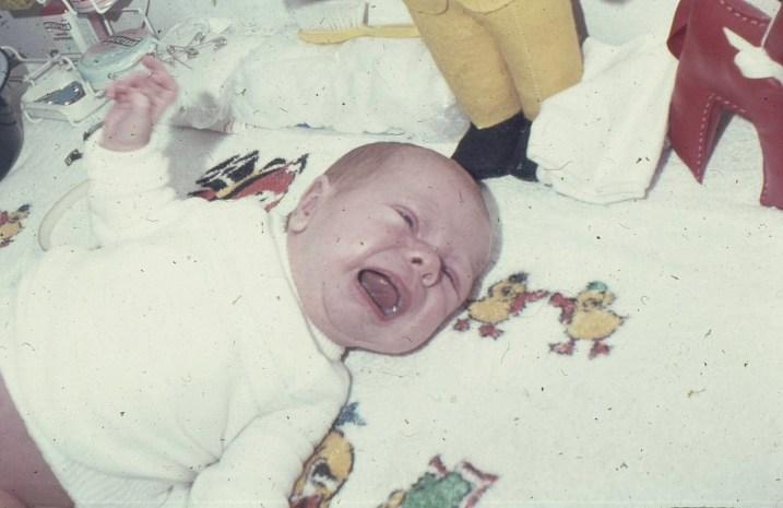 1962 Baby Rob (1)