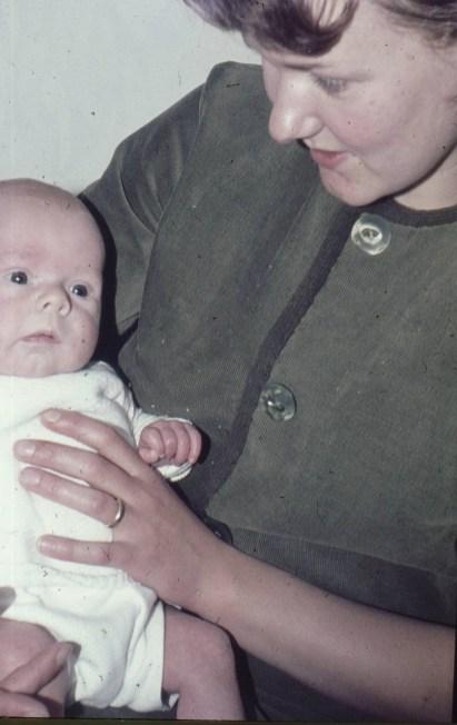 1962 Baby Rob (11)