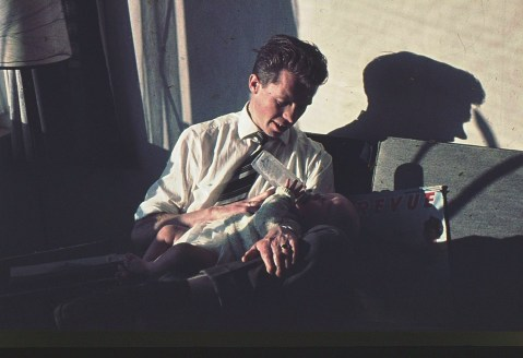 1962 Baby Rob (13)