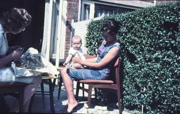 1962 Baby Rob (19)