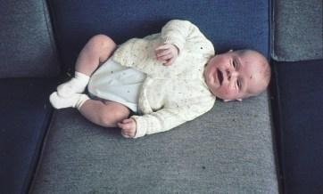 1962 Baby Rob (25)