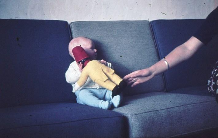 1962 Baby Rob (27)