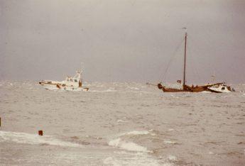 1982 benard bij Terschelling0006