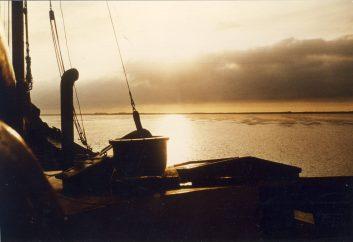 1983 Rust op het Wad0001