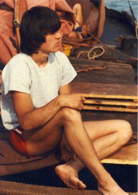 1983 Rust op het Wad0018