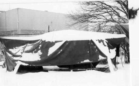 1984 17 Akka Klussen Winter