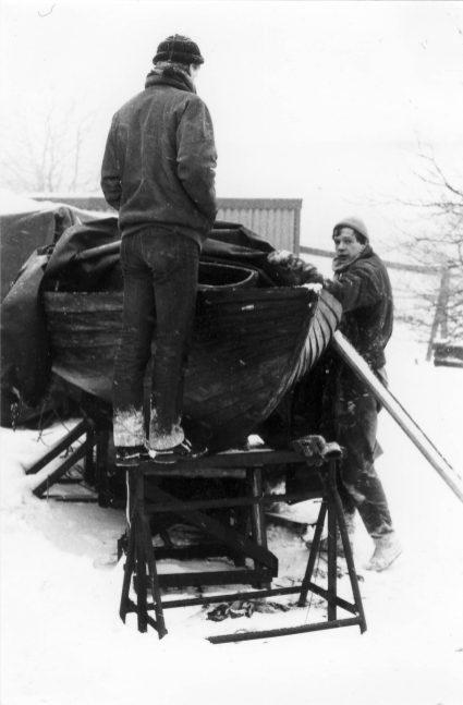 1984 18 Akka Klussen Winter0001