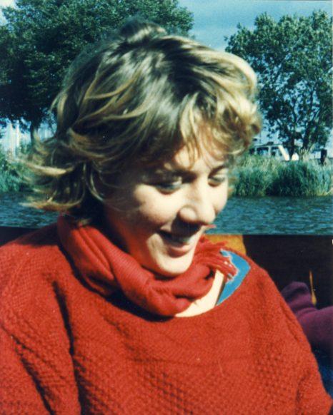 1985 Akka Diverse tochtjes0005
