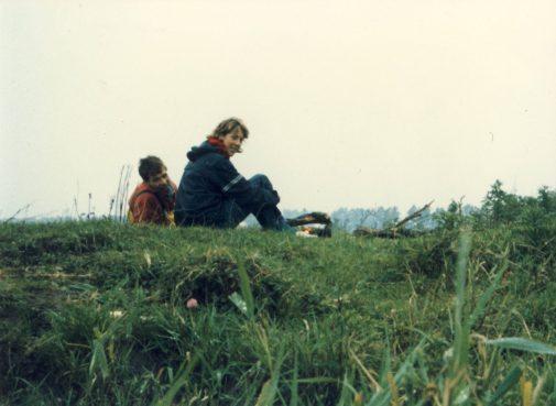 1985 Akka Diverse tochtjes0011