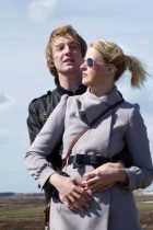 Ivo en Tessa