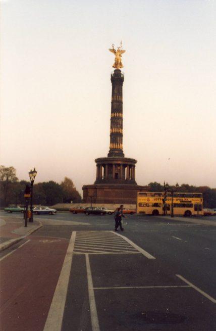Polen 1986 Luxe in Berlijn0004