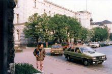 Polen 1986 Vrienden0003