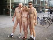 naked bike ride (18)