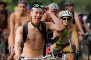 philly-naked-bike-ride-2016-11