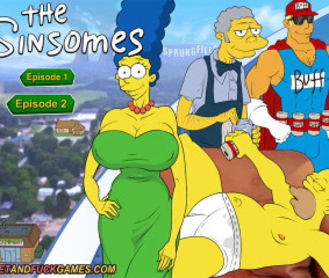 The Sinsomes Episode