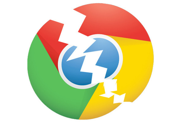 Delete ChromeBook Cache And Cookies – Fix Browsing Issues